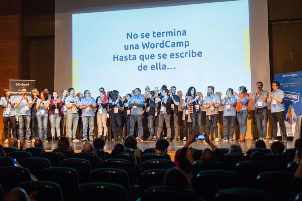 Organizar-Voluntarios-en-WordCamp-Granada-3